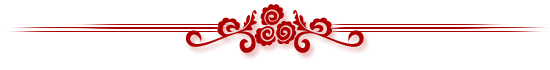 انطلاق BuxJw لنفس أدمن العملاقه 721993576.png