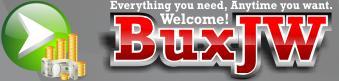 انطلاق BuxJw لنفس أدمن العملاقه 823666668.jpg