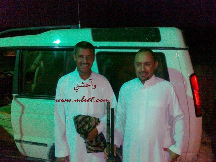 خالد عبدالرحمن يدلهم 240202240.jpg
