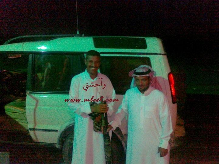 خالد عبدالرحمن يدلهم 386395055.jpg