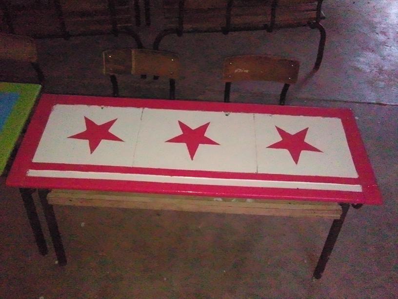 طاولات رائعة درهم 551896038.jpg