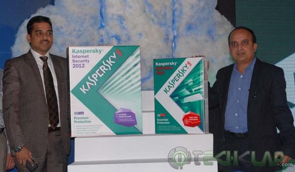 وحش الحماية الروسى kaspersky internet security2012 بتفعيل مدى الحياة وتحدى 411174679.jpg