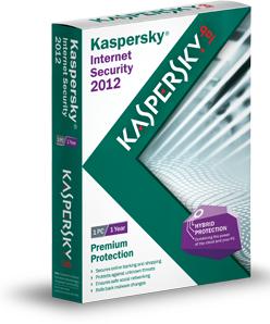 وحش الحماية الروسى kaspersky internet security2012 بتفعيل مدى الحياة وتحدى 649066540.png