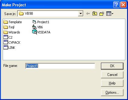 مشروعك الاول ...أنشاء الة حاسبة بسيطة  580960870
