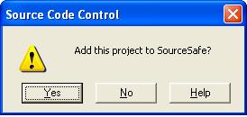 مشروعك الاول ...أنشاء الة حاسبة بسيطة  700322725