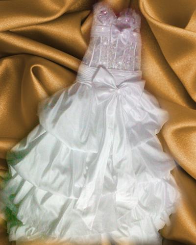 فستان زواج مرصع بكريستال سوارفسكي 247595404.jpg