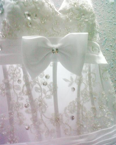 فستان زواج مرصع بكريستال سوارفسكي 701635360.jpg