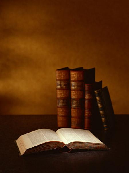 ولع الصحابة بقراءة كتب اليهود
