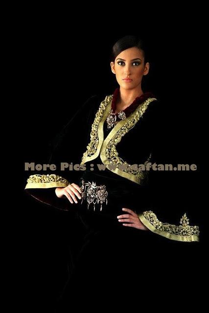 قفاطن مغربية بسعر منااااااسب 269001338.jpg