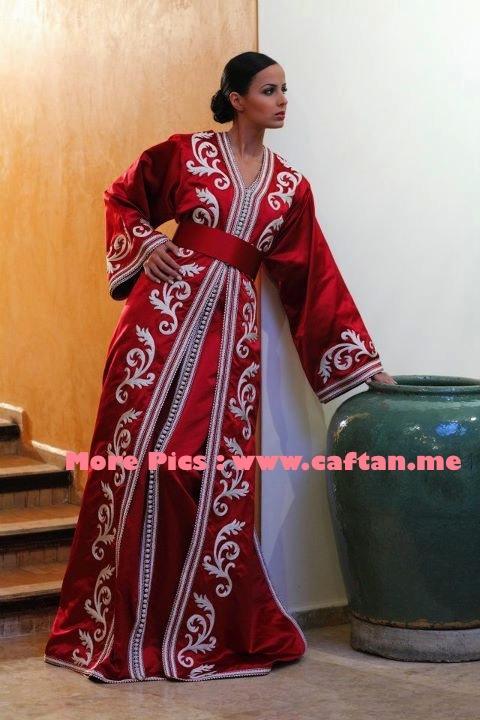 قفاطن مغربية بسعر منااااااسب 957591641.jpg