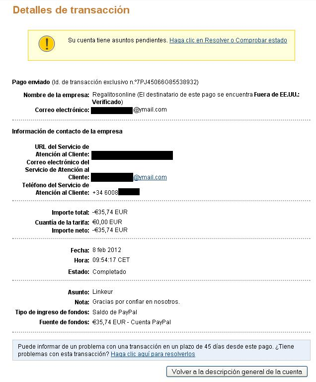 Linkeur إكسب بالأورو المواقع 877643205.jpg