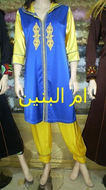 البنين لتصميم وتفصيل الجلابيات المغربيه 746505389.jpg
