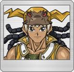 تقرير عن  yugioh gx  من جهدي  الجزء الرابع  687307349