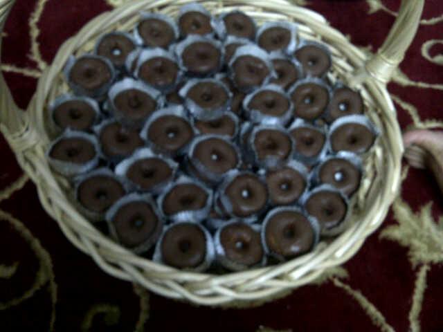 حلوياتي مشهود 223839456.jpg