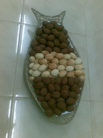 حلوياتي مشهود 453507505.jpg