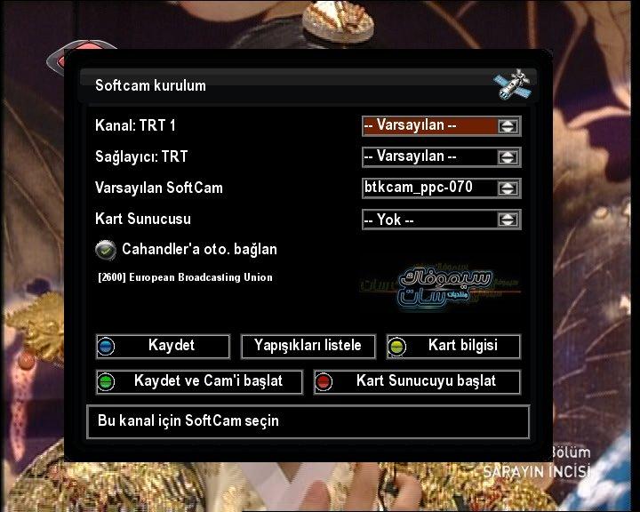 OpenPLi-Turko hdglass16_4.5 Özel Backup Meteor 140346403.jpg