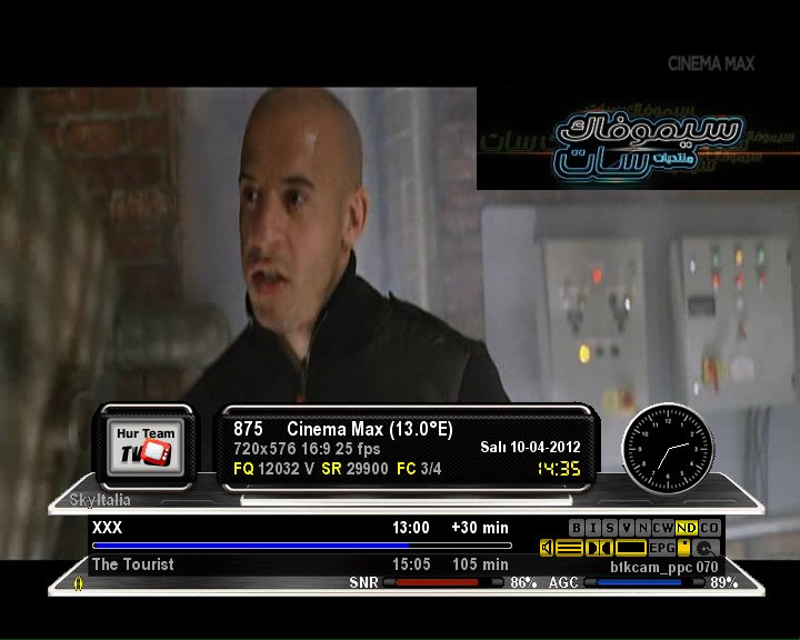 OpenPLi-Turko hdglass16_4.5 Özel Backup Meteor 421224250.jpg