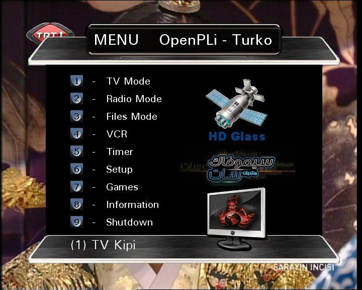 OpenPLi-Turko hdglass16_4.5 Özel Backup Meteor 984678138.jpg