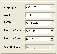 ���� ������� ����Hitech 999752147.jpg