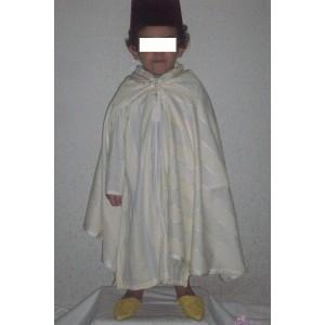 قفاطن مغربية الاطفال الحلوين والسعر 470227356.jpg