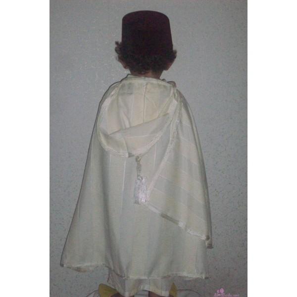 قفاطن مغربية الاطفال الحلوين والسعر 579456414.jpg
