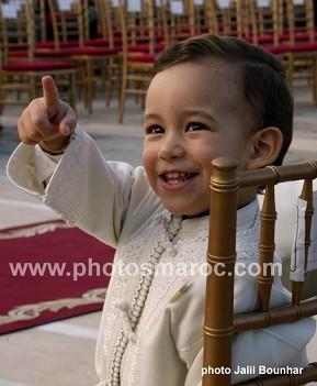 قفاطن مغربية الاطفال الحلوين والسعر 619629291.jpg
