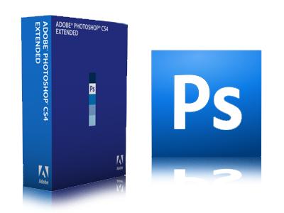 تجميعه لجميع أصدرات برنامج فوتوشوب 7 + 8+ 9 + 10+ 11+ 12+ 13 كل أصداربرابط واحد مباشر