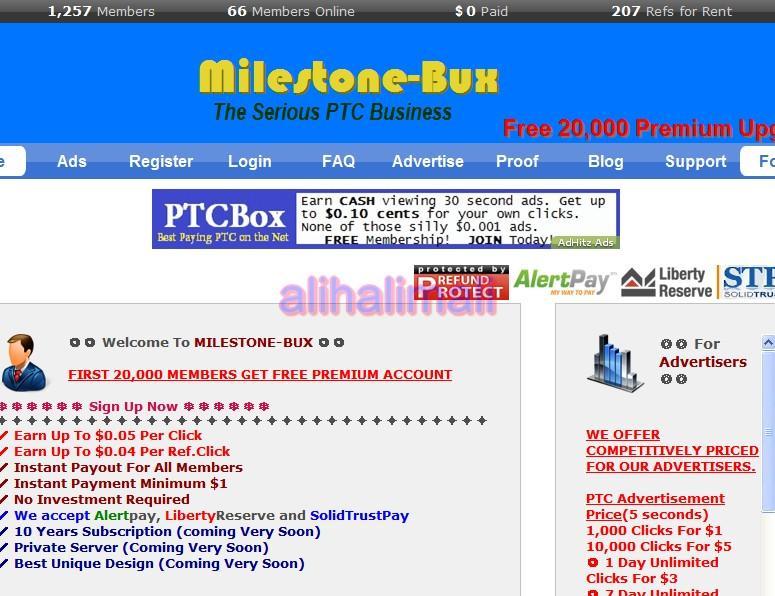 milestone-bux عضوية بريميوم مجانية 755699830.jpg