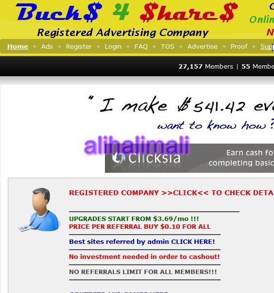 bucks4shares+اثبات 951664109.jpg