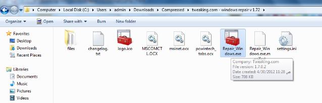 برنامج اصلاح مشاكل الويندز 620768438