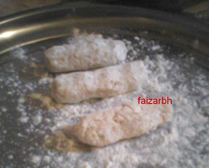 طبق اليوم : ♫♪~ أصابع دجاج بخلطة المايونيز ~ ♪♫ 793169605.png