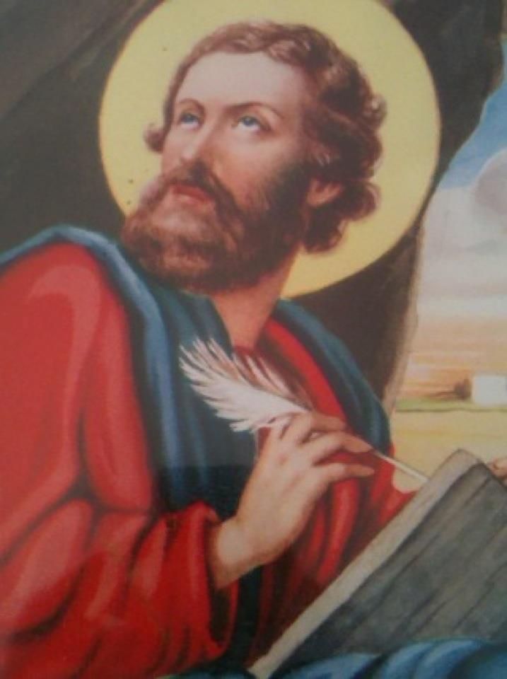 مديح القديس العظيم مارمرقس الرسول 208465000.jpg