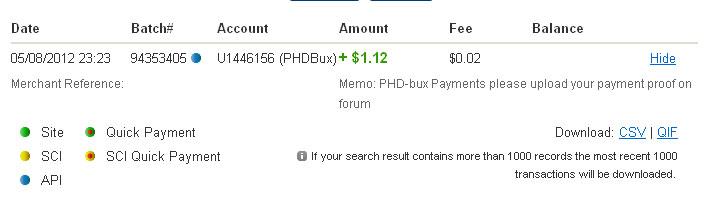 الشركة الصادقة phd-bux الحد الادنى 514956841.jpg