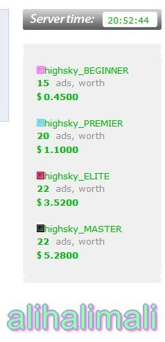 Highskybux عضويه بريميوم ومكسب دولار 660677614.jpg