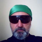 تحية للمناضل Vitaly Kosilovich  666836104