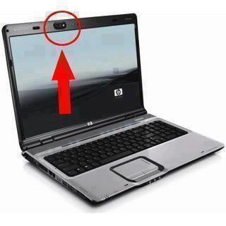 تحذير هام احذر من اختراق كميرا الكمبيوتر من قبل الهاكرز , غطي الكميرا بقطعة ورق 518298247