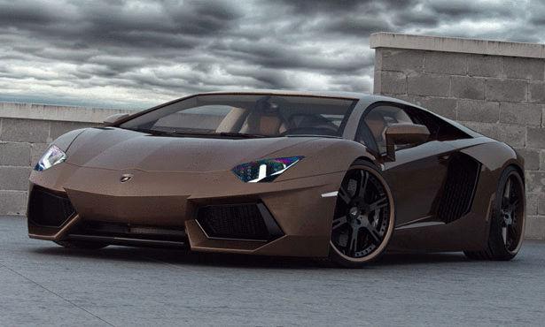 سيارة لامبرغيني الحلم المذهل 850927951.jpg