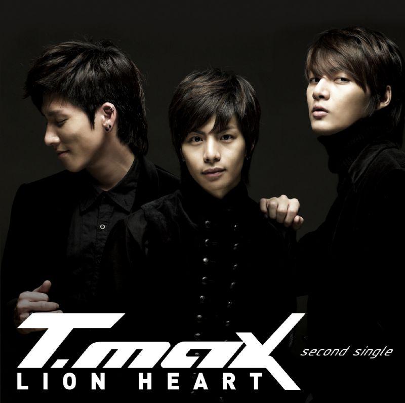 صور للفرقة الكورية : T MAX 402871057