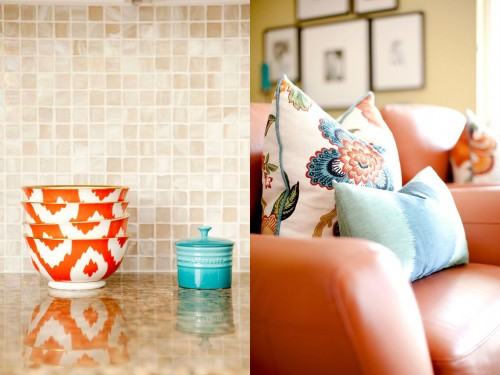 مجالس مميزة باللون برتقالي 2013 - غرف الجلوس باللون برتقالي 2013 - ديكورات باللون الب 799223988.jpg