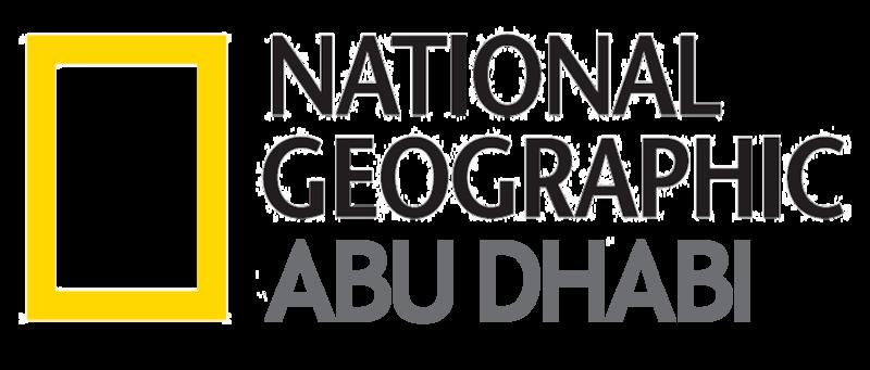 ������ nat geo abu dhabi live