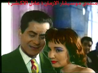 صور الفنانة شادية زمااااااااااان بالوان عادل الاكشر  738100111