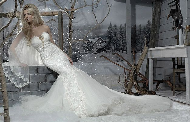 ملاك الحنان،،عازف الأوتار ..ستايل زفاف =خاص بالمسابقة =
