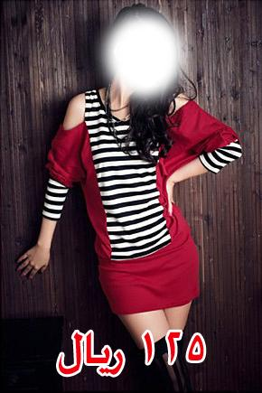 Ojou Fashion   للأزياء الكورية و اليابانية 120139856.jpg