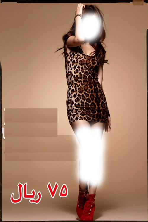 Ojou Fashion | ������� ������� � ��������� 334266871.jpg