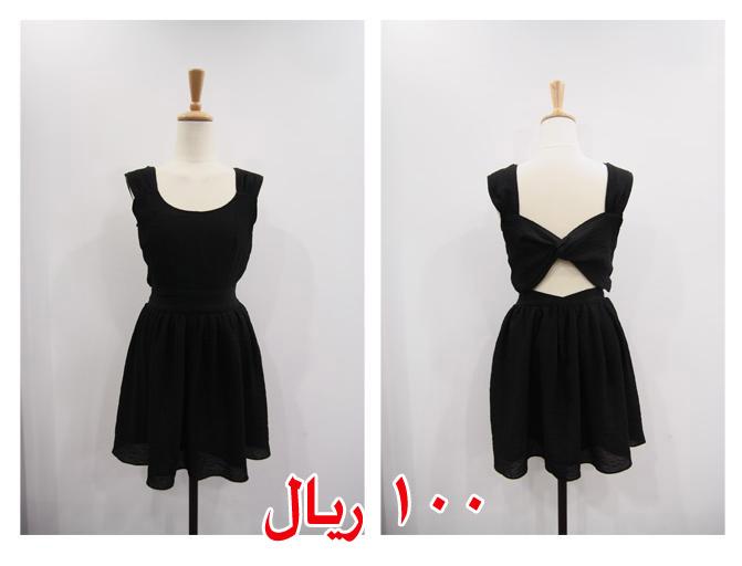 Ojou Fashion   للأزياء الكورية و اليابانية 465441686.jpg