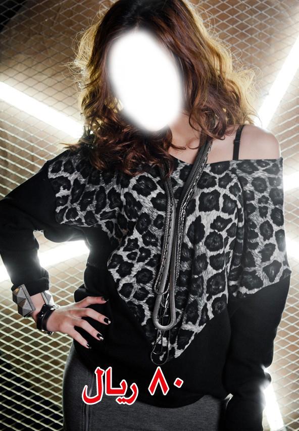 Ojou Fashion   للأزياء الكورية و اليابانية 513413426.jpg