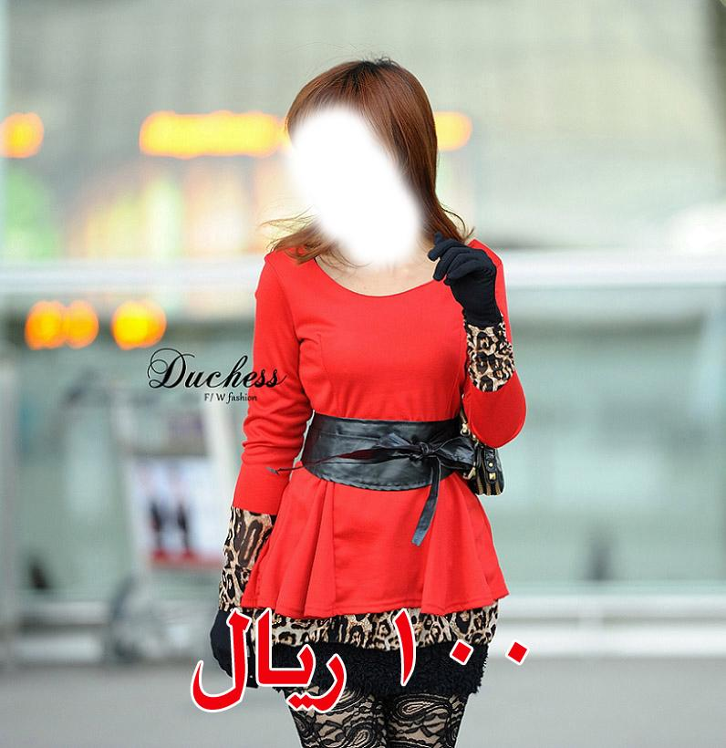 Ojou Fashion | ������� ������� � ��������� 796878039.jpg