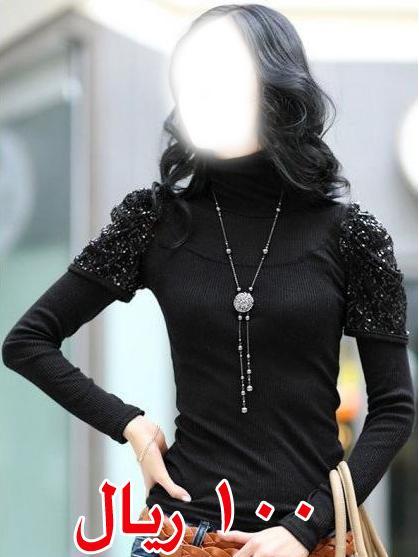Ojou Fashion   للأزياء الكورية و اليابانية 800675946.jpg