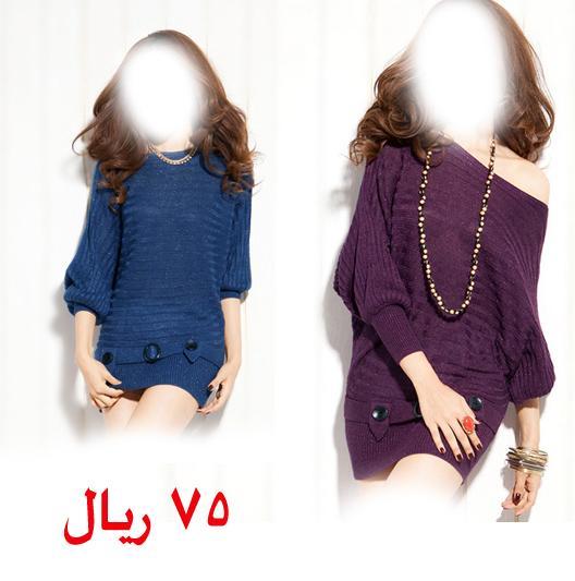 Ojou Fashion | ������� ������� � ��������� 838169262.jpg