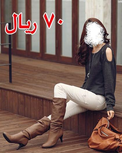 Ojou Fashion   للأزياء الكورية و اليابانية 982982300.jpg